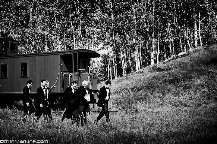 sudbury-wedding-photographer-17