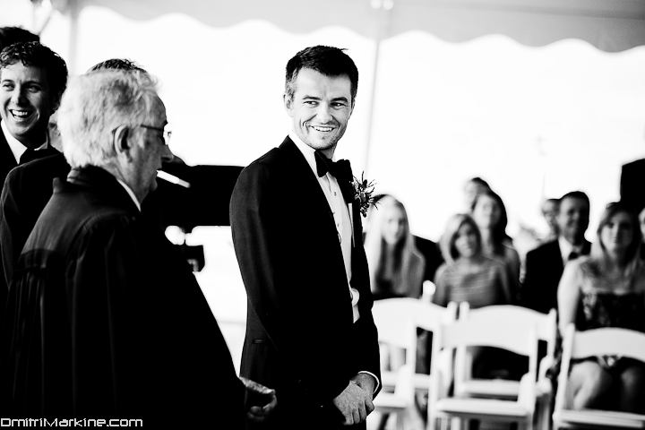 sudbury-wedding-photographer-18