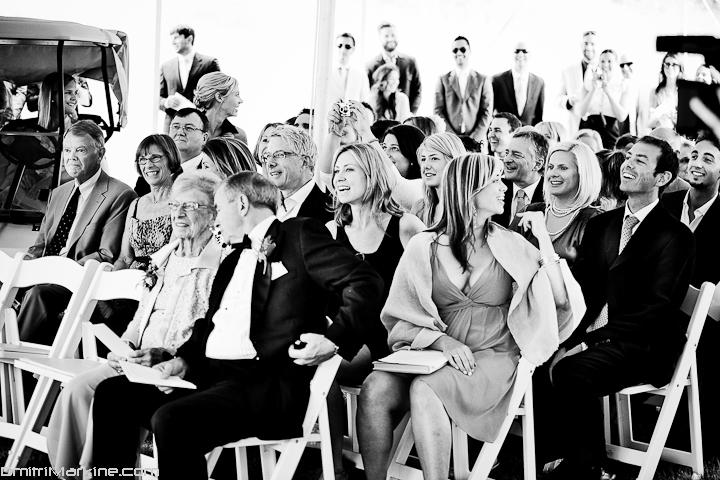 sudbury-wedding-photographer-19