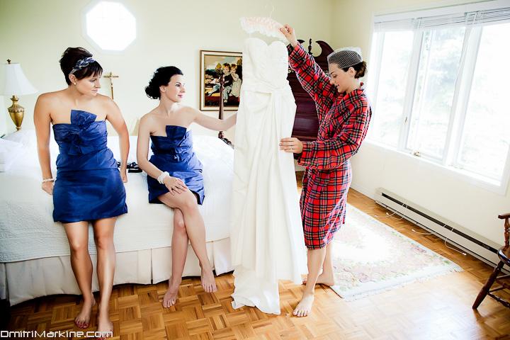 sudbury-wedding-photographer-5