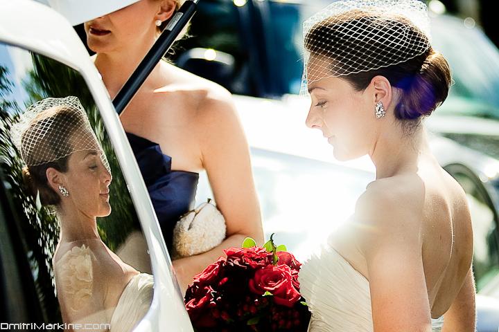 sudbury-wedding-photographer-20