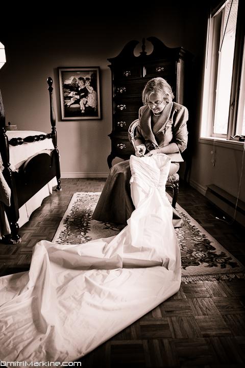 sudbury-wedding-photographer-7