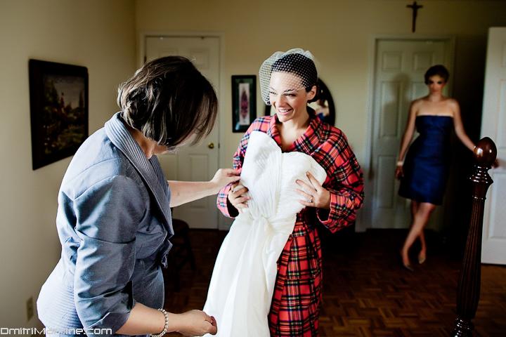 sudbury-wedding-photographer-8