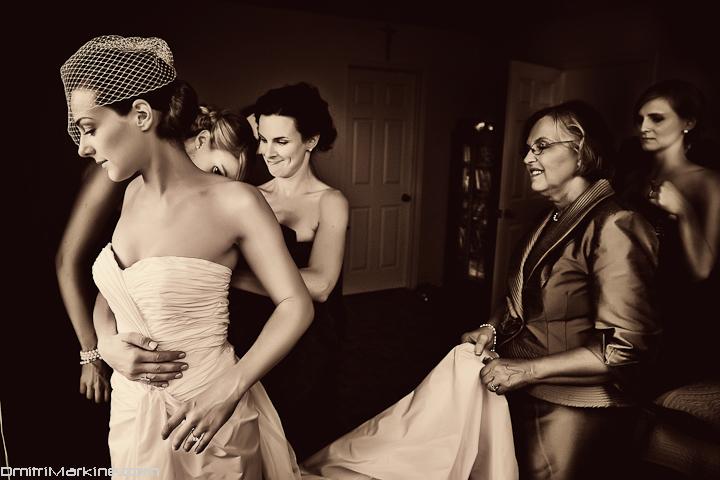 sudbury-wedding-photographer-9