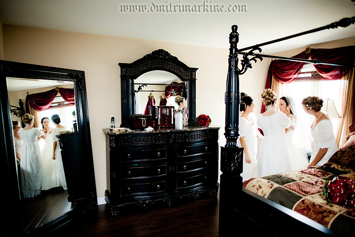 toronto-wedding-photographer011