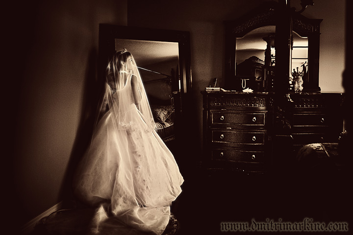 toronto-wedding-photographer013