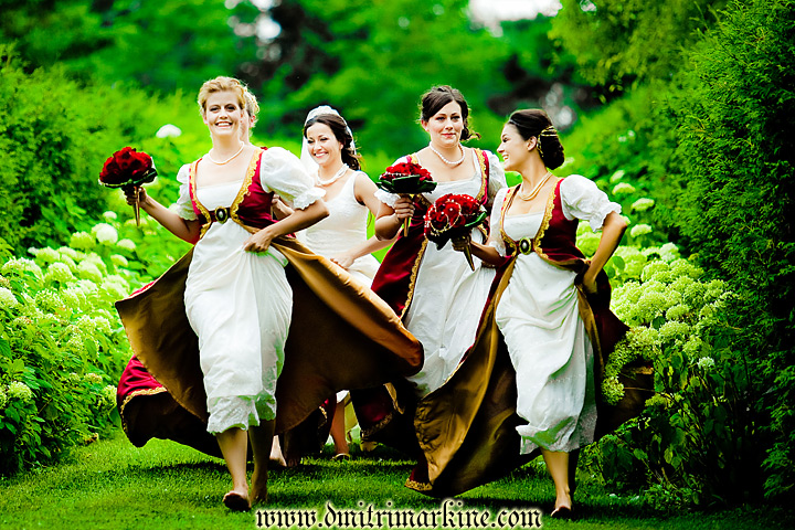 toronto-wedding-photographer017