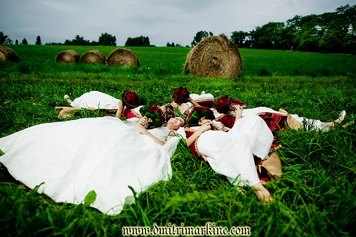 toronto-wedding-photographer018