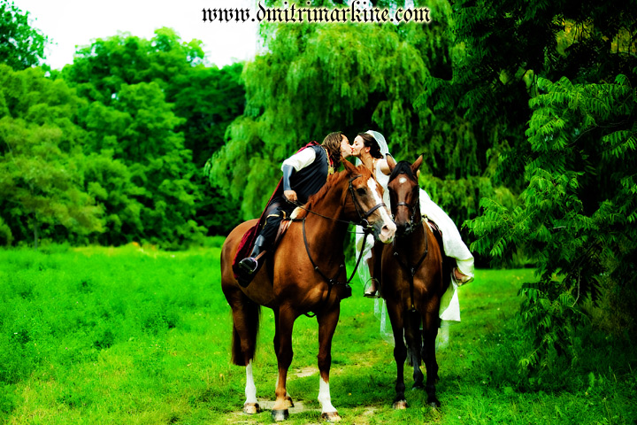 toronto-wedding-photographer023
