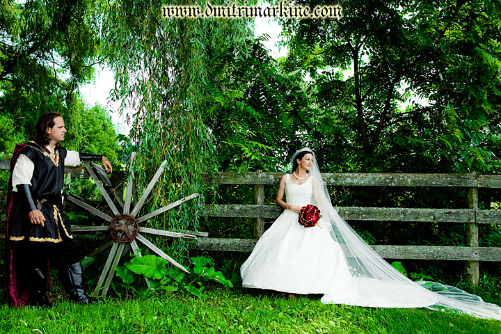 toronto-wedding-photographer024