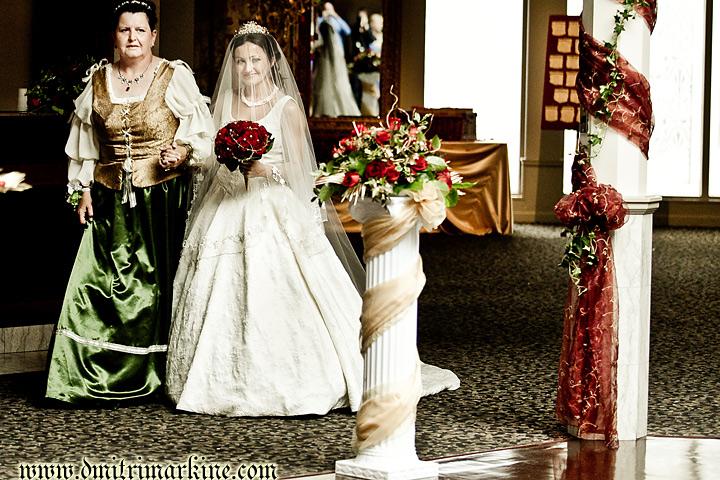 toronto-wedding-photographer029