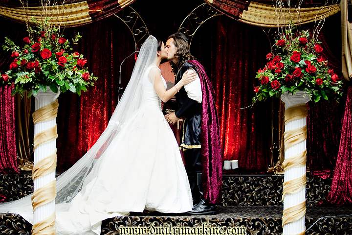 toronto-wedding-photographer030