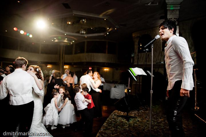 The-National-Banquet-Hall-Toronto-wedding