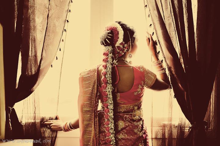 toronto-indian-wedding-house