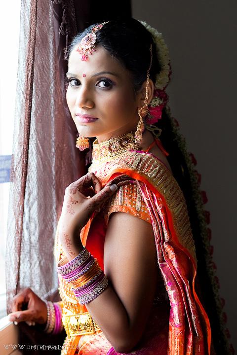 Shrilankan Bride Toronto