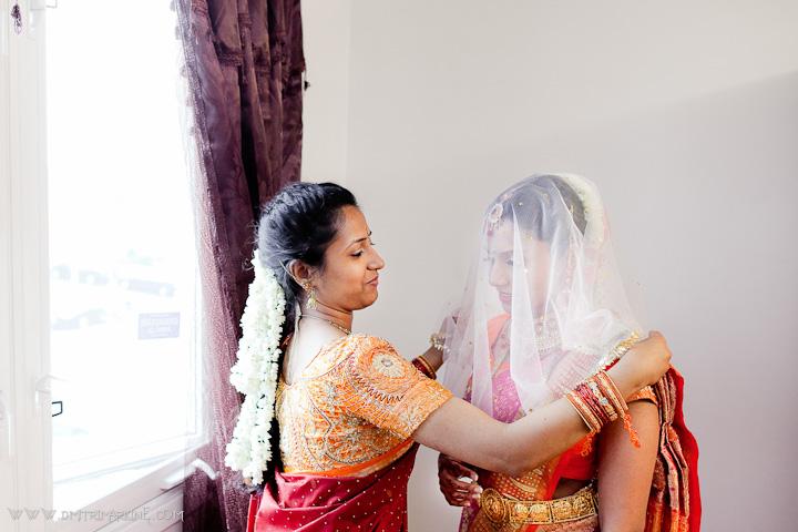 Wedding Veils Toronto