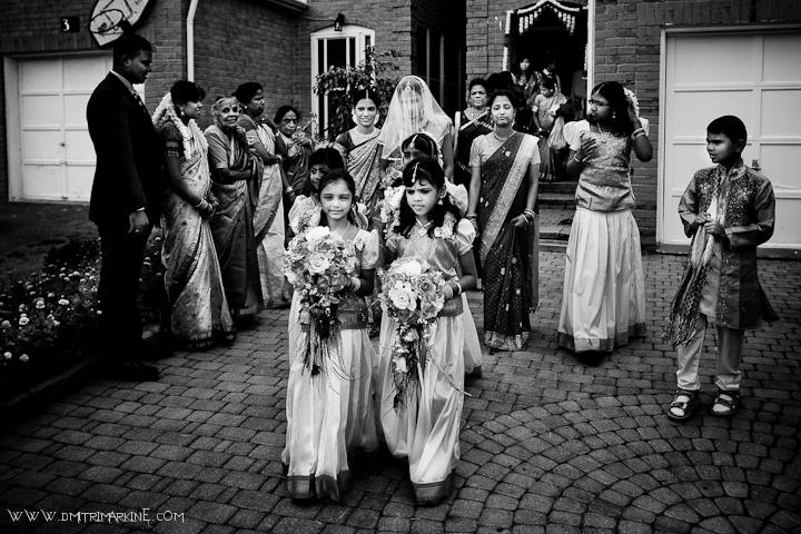 toronto-indian-wedding-photographer-30