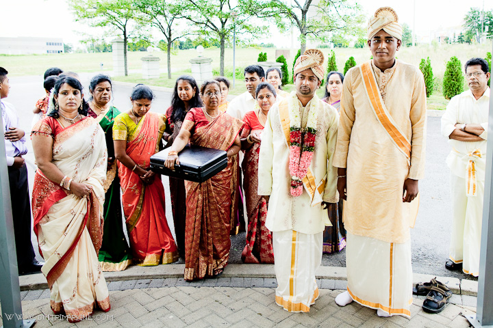 toronto-indian-wedding-photographer-31
