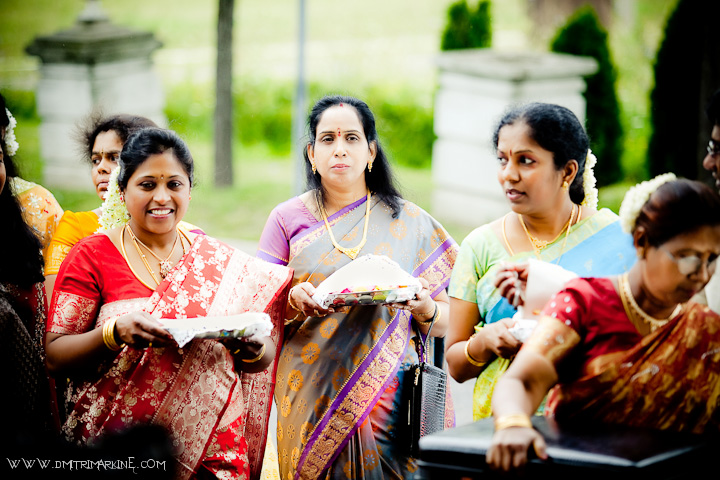 toronto-indian-wedding-photographer-32