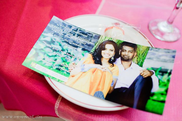 toronto-indian-wedding-photographer-35