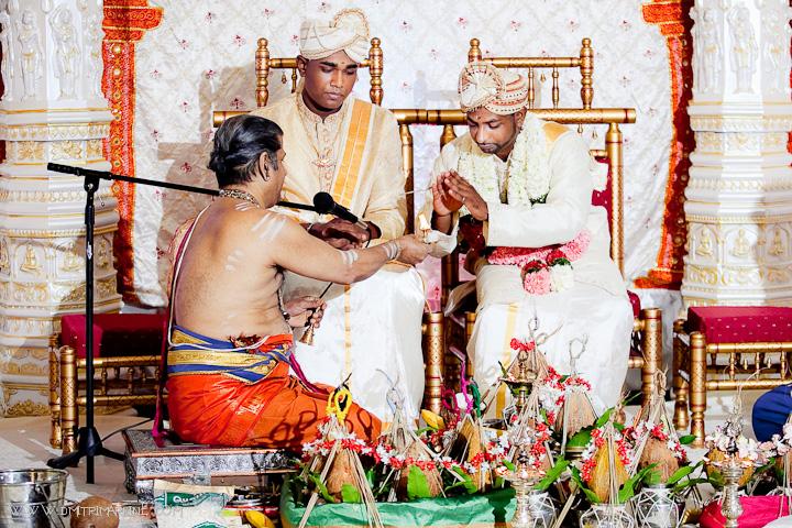 toronto-indian-wedding-photographer-36
