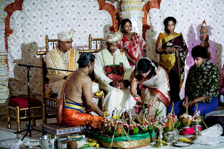 toronto-indian-wedding-photographer-37