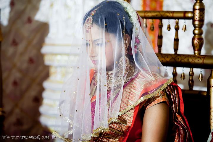 toronto-indian-wedding-photographer-39
