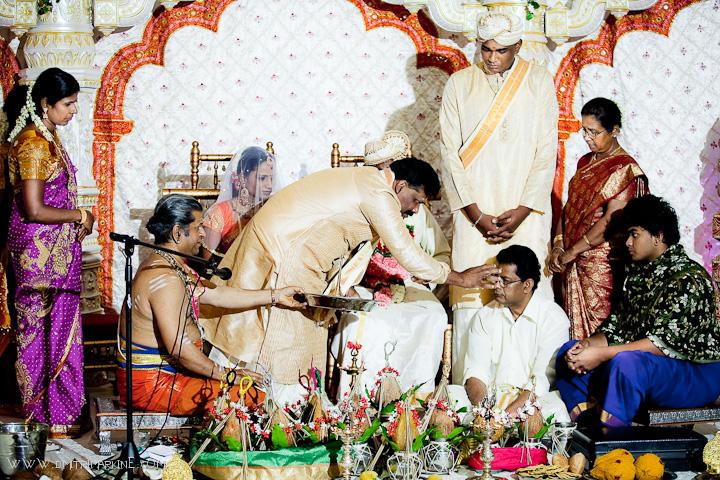 toronto-indian-wedding-photographer-40
