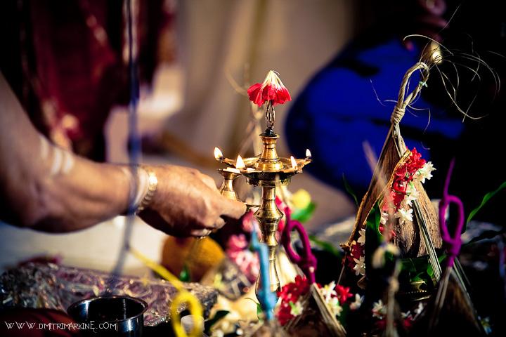 toronto-indian-wedding-photographer-42