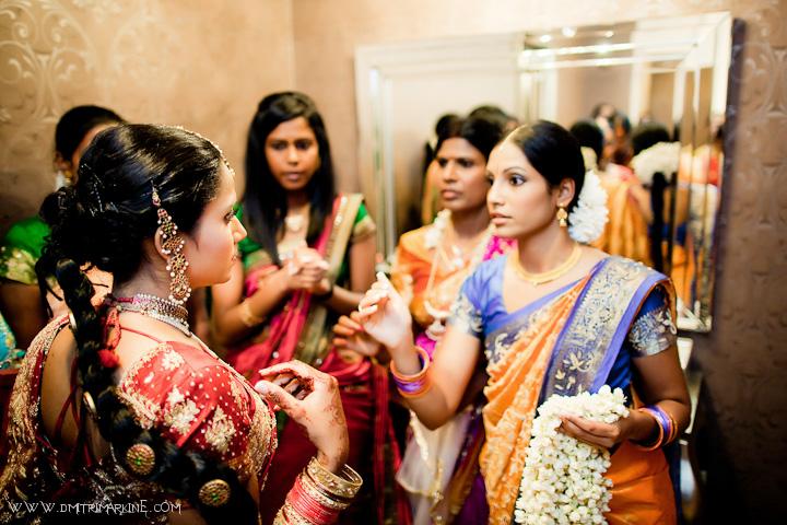 toronto-indian-wedding-photographer-44