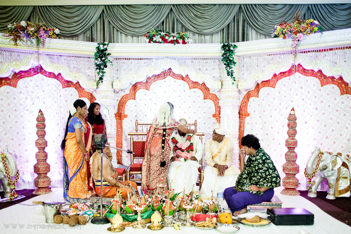toronto-indian-wedding-photographer-46