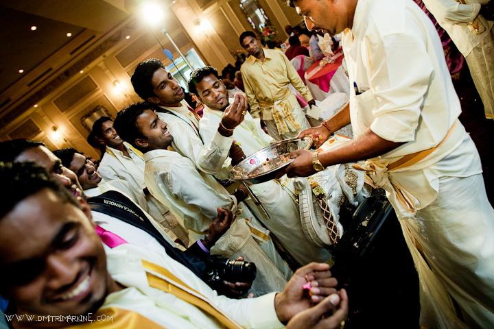 toronto-indian-wedding-photographer-47