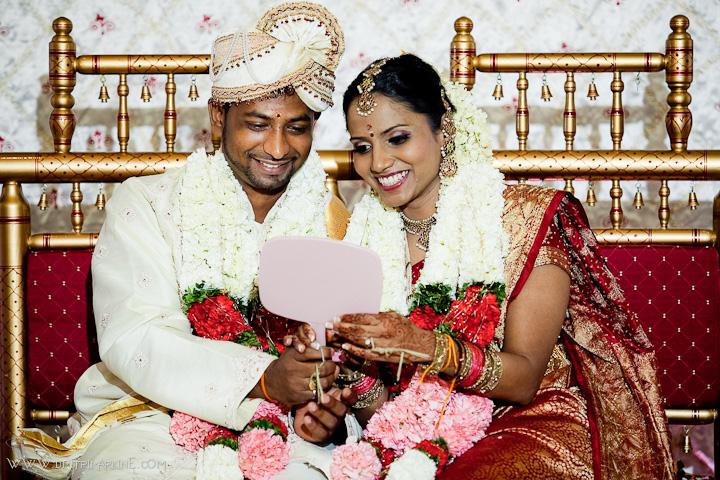Shrilanka Wedding Toronto Photographers