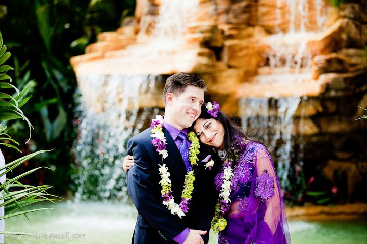 Best Indian wedding photographers Costa Rica