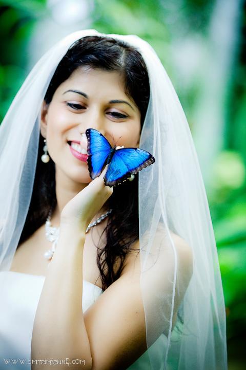 Tabacon costa rica wedding