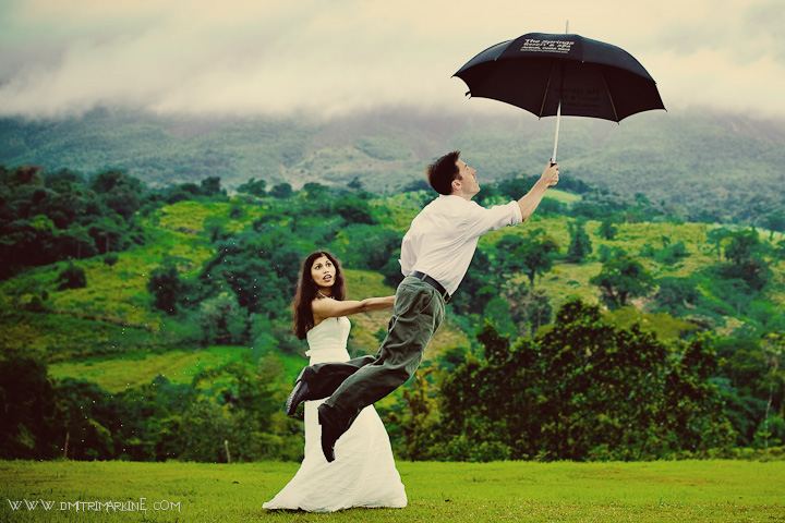 Costa_Rica_Wedding_Photographer