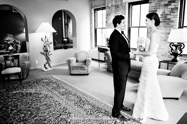 the-ivy-at-verity-toronto-wedding