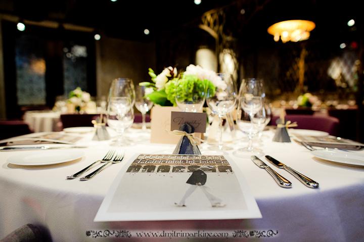 george-restaurant-111-Queen-St