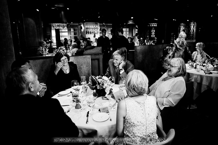 george-restaurant-wedding-photography