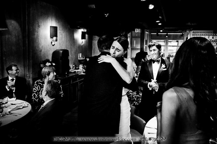 toronto-candid-wedding-photographers