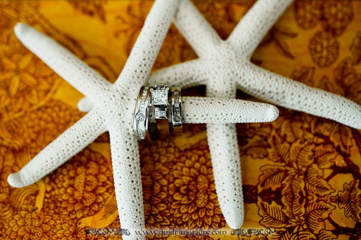 omni-puerto-aventuras-wedding-mexico-008