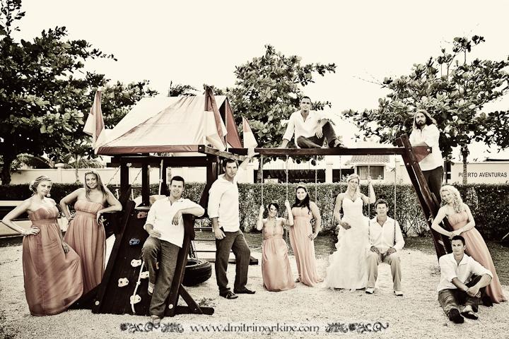 omni-puerto-aventuras-wedding-mexico-246