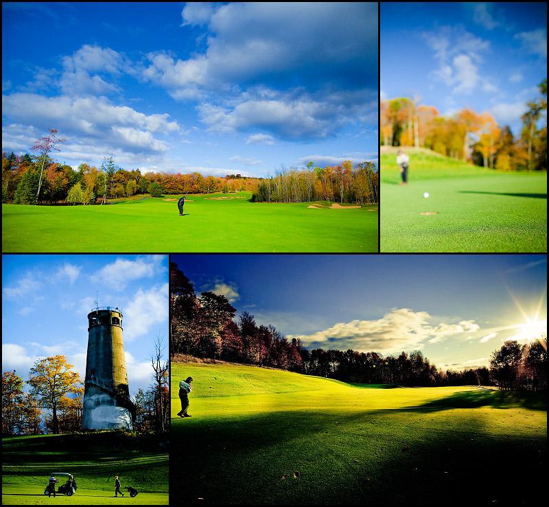 bigwin_island_golf_club