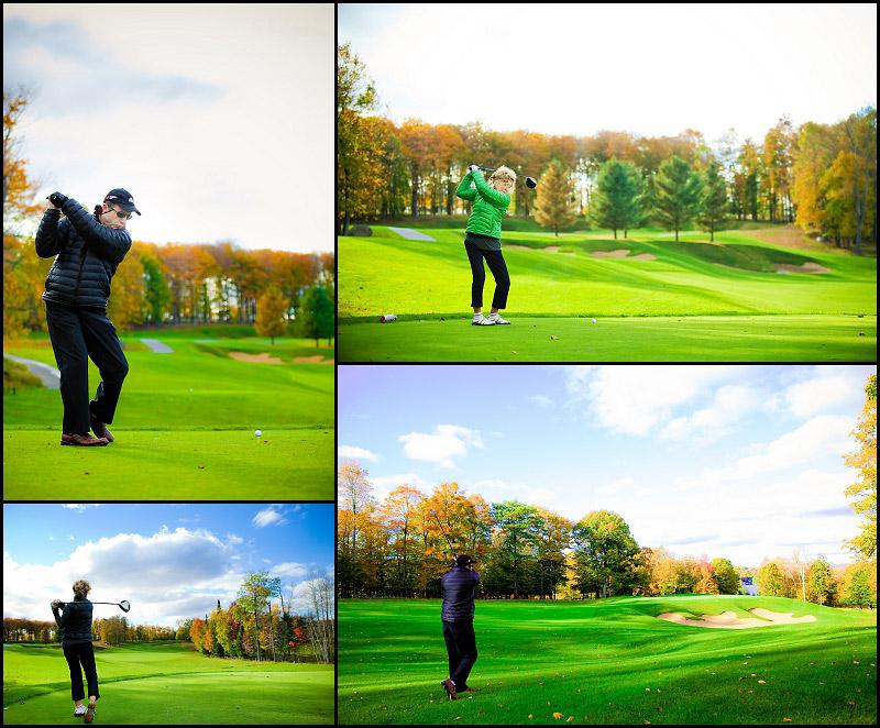 Bigwing Island Golf Club