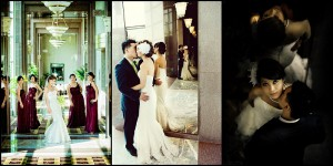 Hilton-Suites-Markham-Wedding