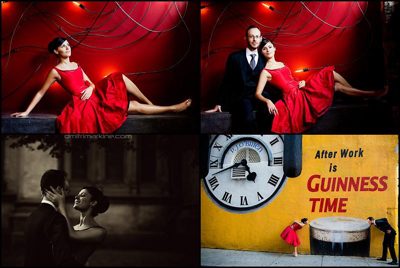 Best Wedding Photographer Canada
