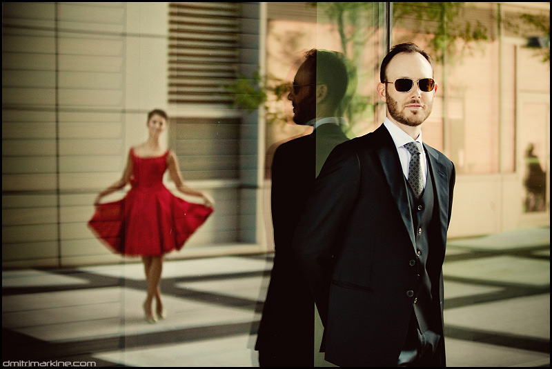 Best New York wedding photographers for a wedding in Manhattan where your New York wedding photographers will document your best day ever!