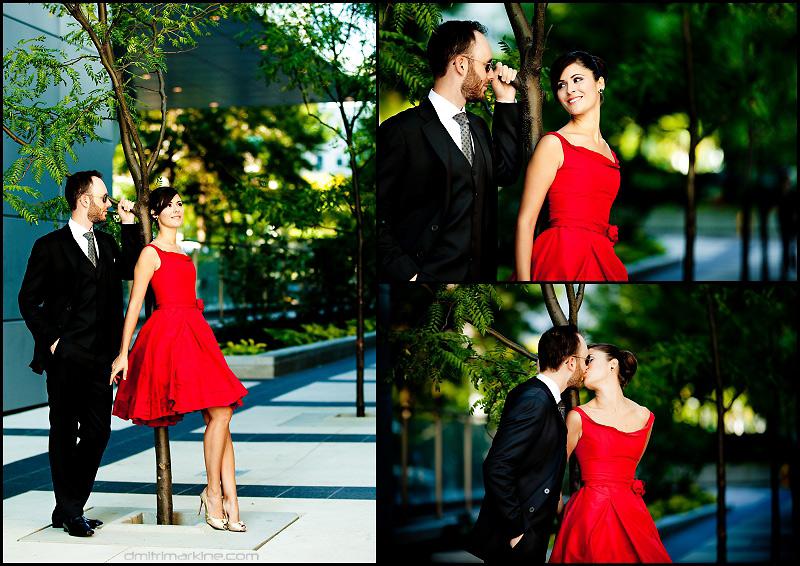 Toronto Wedding Photographer Dimitri Dimitry Demitri