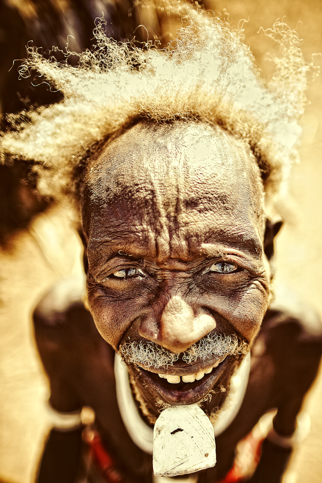 amazing pictures of tribes in africa and Brazil