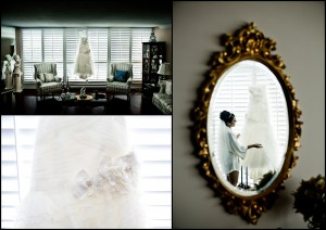 New-York-Indian-Wedding-Photographers
